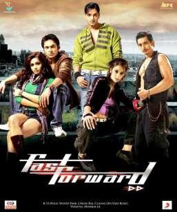 fastforward-2009-4b-1_1244216601