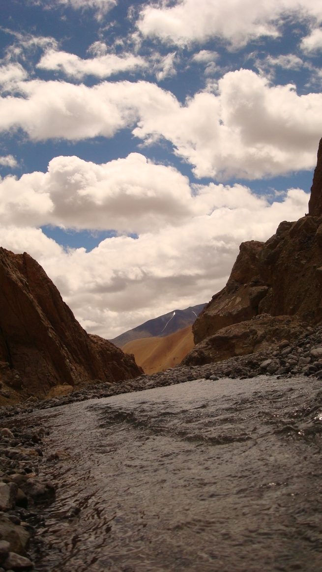 Ladakh 2009 060