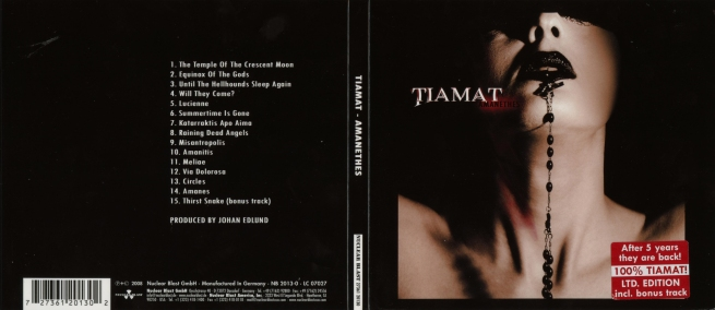 00_tiamat-amanethes-(limited_edition-digipak)-2008-ftm_digipak