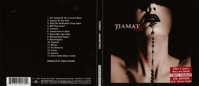 00_tiamat-amanethes-(limited_edition-digipak)-2008-ftm_digipak
