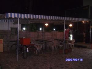 Pizza Casa Aditya Mehta Kya Kehta 1