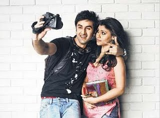 Wake up sid-film-review