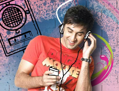 wake-up-sid-movie-review