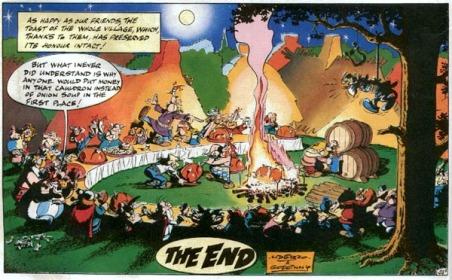 http://mehtakyakehta.files.wordpress.com/2009/11/asterix-feast.jpg