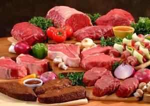 meat mehta kya kehta