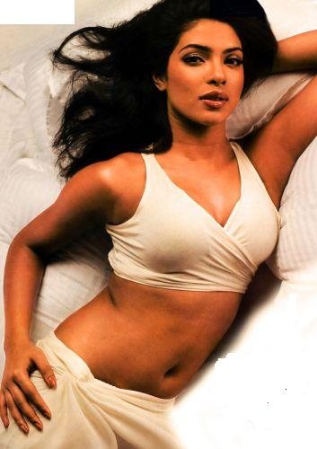 Deepak chopra hot boobs #3