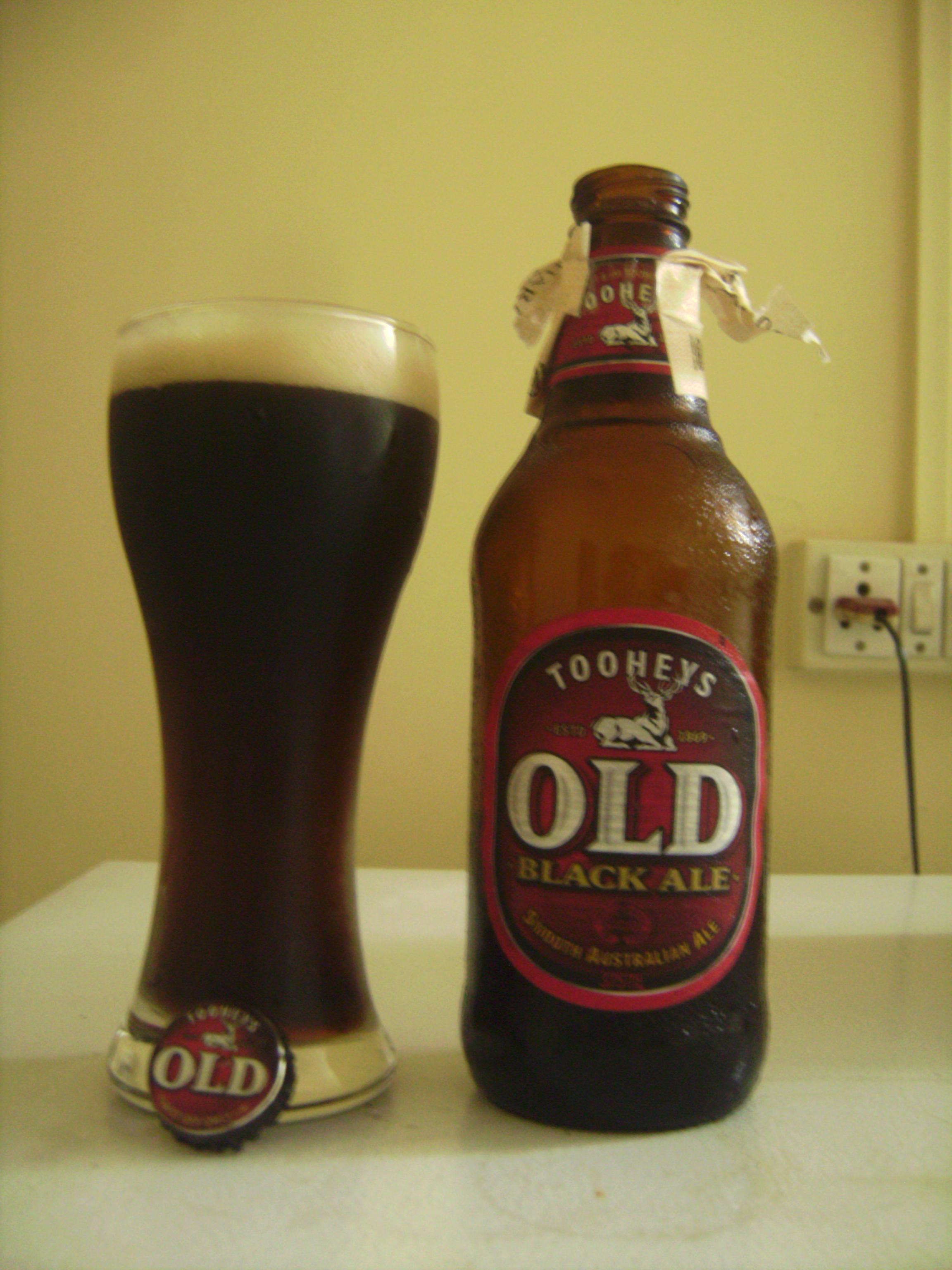 tooheys-old-black-ale-pour.jpg