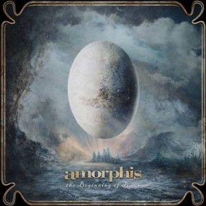 *TOP ON FIRE 2011* - Página 2 Amorphis-the-beginning-of-time-album-cover