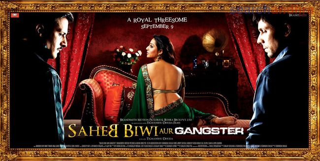 gangster bollywood film review List of top 10 most bollywood crime movies as of 2017 suspense,  film review & rating  bollywood has produced some of the fantastic movies in the 21st century.