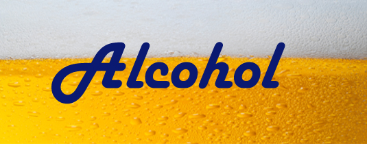 AlcoholBanner