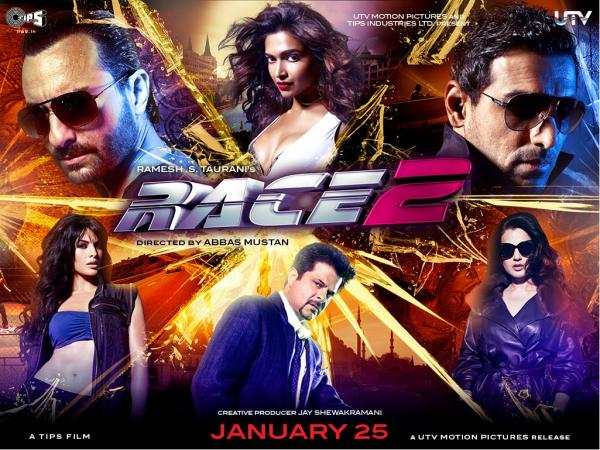 race2poster