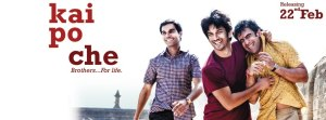 Kai-Po-Che-2013-Movie-New-First-Look-Poster-Pictures-wallpapers