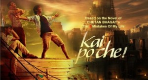 kai-po-che-movie-poster-480x262