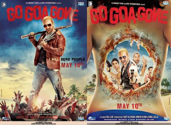 Go-Goa-Gone-posters