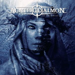 agathodaimon-in-darkness-cover-2013