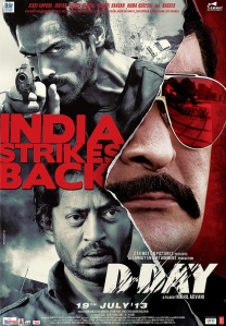bollywood-d-day-poster