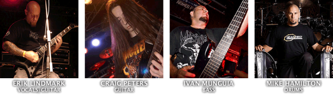 deeds_of_flesh_band_members