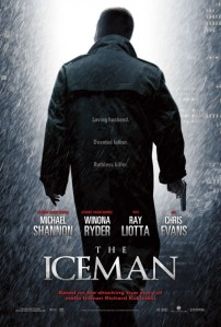 the-iceman-poster
