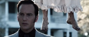 the_conjuring_trailer_banner