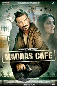 bollywood-madras-cafe-poster