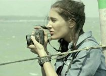 nargis-fakhri-in-madras-cafe-movie