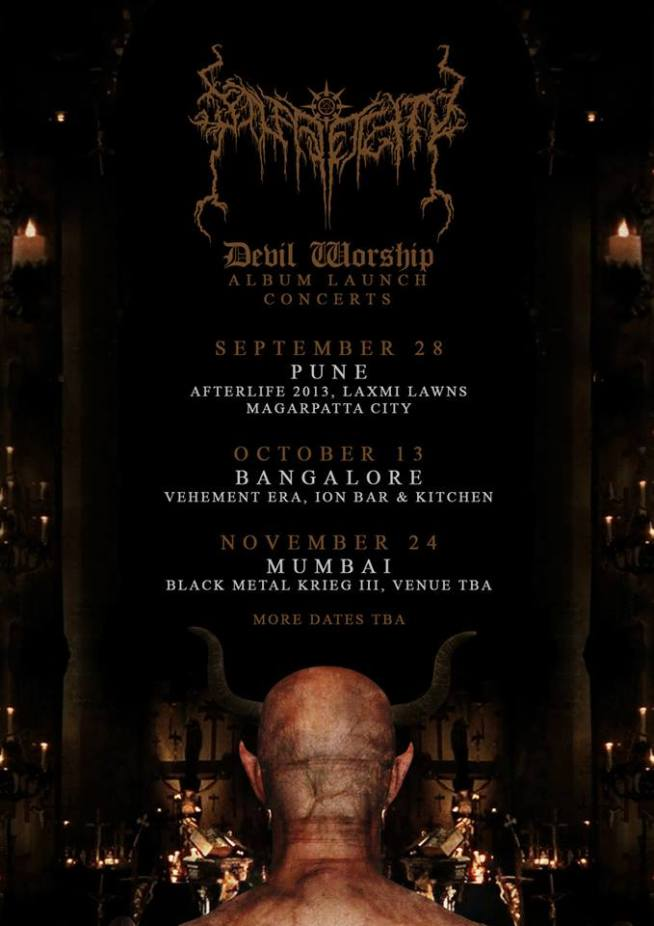 solar-deity-devil-worship-three-city-tour