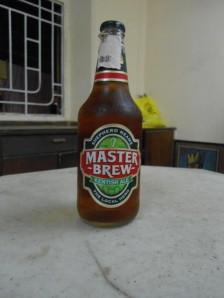 master brew stubby