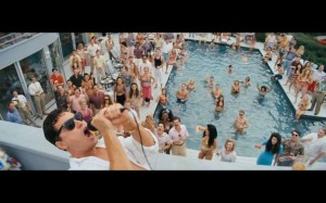 DiCaprio+Scorsese+new+Wolf+Wall+Street+trailer+gTt_Ev5PIIXl