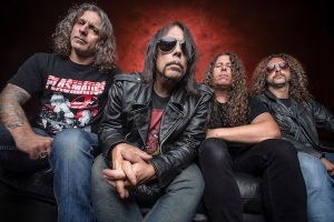 MonsterMagnet-Band