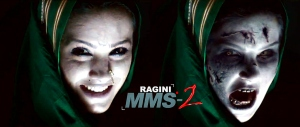 Ragini-MMS-2-Movie-Horror-Poster