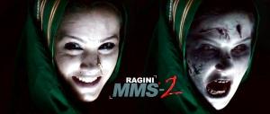 Ragini-MMS-2-Movie-Horror-Poster