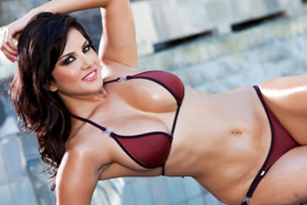 Best free bikini picture website