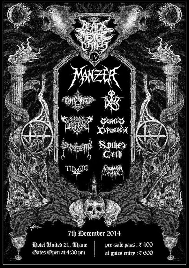 bmk_blackmetalkrieg_4_poster