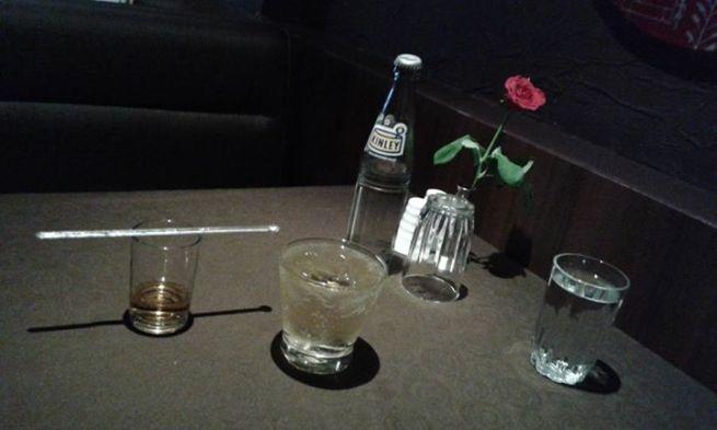 kabeela whisky