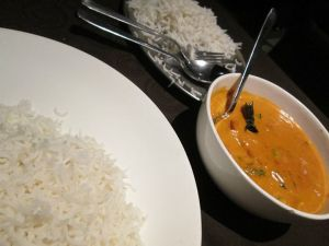 thai red curry kabeela