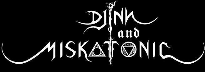 djinnmiskatonic_logo