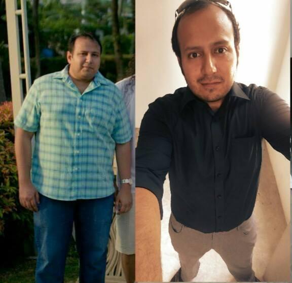 shashwatgupta_vegantransformation