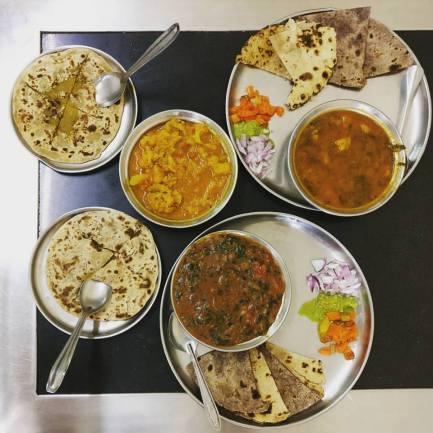 kathiyawadifood1