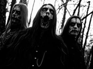 carachangren_band