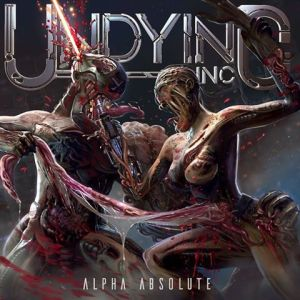 UNDYING_INC._ALPHAABSOLUTE_ARTWORK